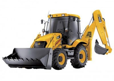 A12 – Excavator 180 Above 5 Tonnes