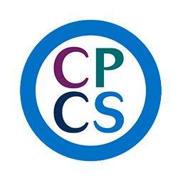 CPCS scheme
