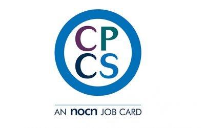 Why Choose CPCS?